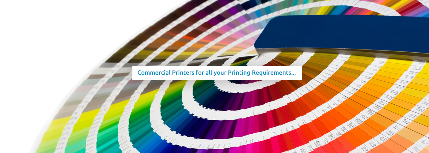 Print and Design Specialists In Dartford, Kent