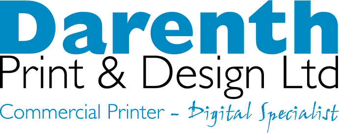 Darenth Print and Design Specialists In Dartford, Kent