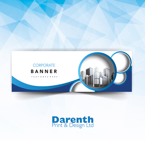 Wide Format Printing at Darenth Print, Dartford Kent